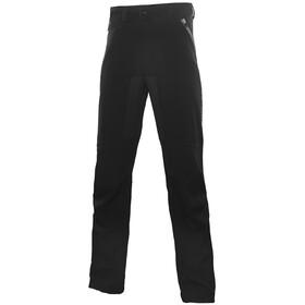 Protective Long Pants Men black
